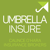 Umbrella Insure
